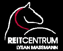 Reiten aus der Körpermitte im Reitcentrum Lysan Massmann Speyer
